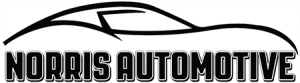 Norris Automotive Logo